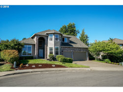 Photo of 13899 SW ALPINE VIEW CT, Tigard, OR 97224 (MLS # 18124690)