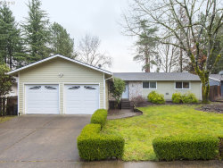 Photo of 20590 SW 90TH AVE, Tualatin, OR 97062 (MLS # 18125750)
