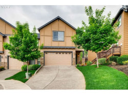 Photo of 11599 SE AQUILA ST, Happy Valley, OR 97086 (MLS # 18126393)