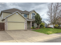 Photo of 2512 BOSTON ST, Woodburn, OR 97071 (MLS # 18128519)
