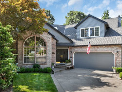 Photo of 6044 CLAIRMONT CT, Lake Oswego, OR 97035 (MLS # 18128973)