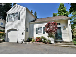 Photo of 11371 SW SYCAMORE PL, Tigard, OR 97223 (MLS # 18130167)