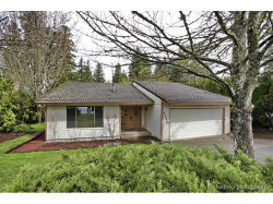 Photo of 4315 SE 10TH DR, Gresham, OR 97080 (MLS # 18133139)