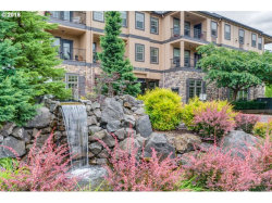 Photo of 20510 SW ROY ROGERS RD, Sherwood, OR 97140 (MLS # 18135081)