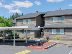 Photo of 9455 SW 146TH TER , Unit D-2, Beaverton, OR 97007 (MLS # 18135366)