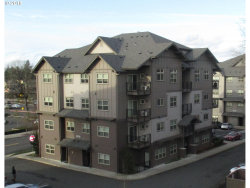 Photo of 13895 SW MERIDIAN ST , Unit 314, Beaverton, OR 97005 (MLS # 18136091)