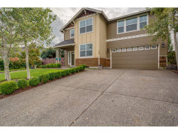 Photo of 1764 CLATSOP ST, Woodland, WA 98674 (MLS # 18136150)