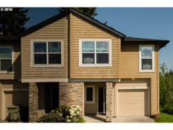 Photo of 1232 NW STATION PL, Hillsboro, OR 97006 (MLS # 18136273)