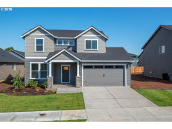 Photo of 2167 SE 10th AVE , Unit 94, Canby, OR 97013 (MLS # 18139199)