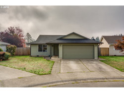 Photo of 15811 NE 86TH CIR, Vancouver, WA 98682 (MLS # 18142414)