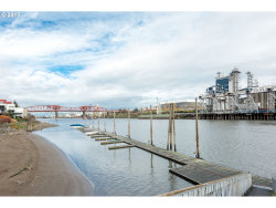 Photo of 710 NW Naito PKWY , Unit BS13, Portland, OR 97209 (MLS # 18143347)