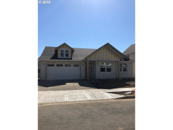 Photo of 1910 DANIEL DR, Newberg, OR 97132 (MLS # 18143581)