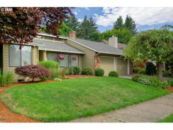 Photo of 20500 SW 98TH AVE, Tualatin, OR 97062 (MLS # 18143589)