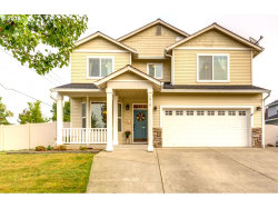 Photo of 1910 NW 12TH ST, Battle Ground, WA 98604 (MLS # 18147035)