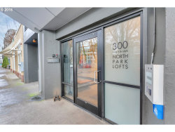 Photo of 300 NW 8TH AVE , Unit 601, Portland, OR 97209 (MLS # 18149495)