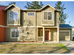 Photo of 8541 SE 75TH AVE, Portland, OR 97206 (MLS # 18150282)