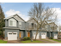 Photo of 15165 SW JASPER LN, Beaverton, OR 97007 (MLS # 18152479)