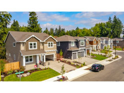 Photo of 11493 SW Suzanne PL, Tigard, OR 97223 (MLS # 18153489)