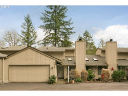 Photo of 4298 WOODSIDE CIR, Lake Oswego, OR 97035 (MLS # 18153564)