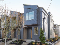 Photo of 1390 N WEBSTER ST, Portland, OR 97217 (MLS # 18155537)
