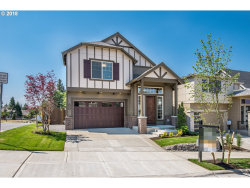 Photo of 12300 NW MILLFORD ST, Portland, OR 97229 (MLS # 18156518)