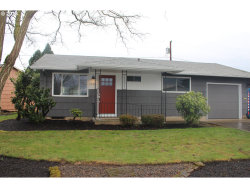 Photo of 1581 RAINIER RD, Woodburn, OR 97071 (MLS # 18156552)