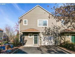 Photo of 7151 SW SAGERT ST , Unit 101, Tualatin, OR 97062 (MLS # 18157599)