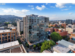 Photo of 1221 SW 10TH AVE , Unit 212, Portland, OR 97205 (MLS # 18158794)
