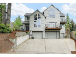 Photo of 15152 SW BARNSDALE DR, Sherwood, OR 97140 (MLS # 18159133)