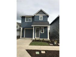 Photo of 1738 DARBY CT, Newberg, OR 97132 (MLS # 18159247)