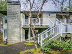 Photo of 5061 FOOTHILLS DR , Unit D, Lake Oswego, OR 97034 (MLS # 18166096)
