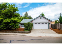 Photo of 10827 SW CHATEAU LN, Tigard, OR 97224 (MLS # 18169075)