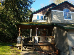 Photo of 36056 SE LUSTED RD, Boring, OR 97009 (MLS # 18169596)