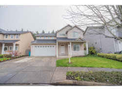 Photo of 1811 SE 4TH AVE, Battle Ground, WA 98604 (MLS # 18179485)