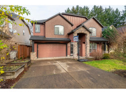 Photo of 17265 SW NOBLE FIR CT, Sherwood, OR 97140 (MLS # 18179720)