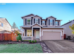 Photo of 17660 SW WAPATO ST, Sherwood, OR 97140 (MLS # 18180043)