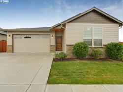 Photo of 1718 NW 23RD AVE, Battle Ground, WA 98604 (MLS # 18181541)