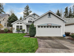Photo of 11611 SW TALLWOOD DR, Tigard, OR 97223 (MLS # 18181952)