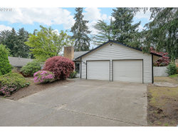 Photo of 5352 SW 153RD AVE, Beaverton, OR 97007 (MLS # 18182654)