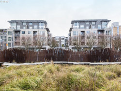 Photo of 1125 NW 9TH AVE , Unit 307, Portland, OR 97209 (MLS # 18183655)
