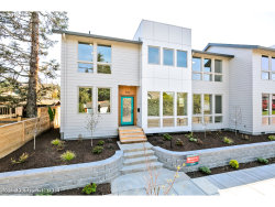 Photo of 7122 E Burnside ST, Portland, OR 97215 (MLS # 18185899)