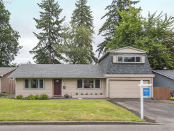 Photo of 230 SW 143RD AVE, Beaverton, OR 97006 (MLS # 18188894)
