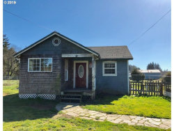 Photo of 91356 LOWELL LN, Coos Bay, OR 97420 (MLS # 18189165)