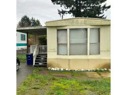 Photo of 15889 COURT ST , Unit 322, Brookings, OR 97415 (MLS # 18189598)
