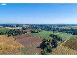 Photo of 16280 Pudding River RD NE, Woodburn, OR 97071 (MLS # 18190406)