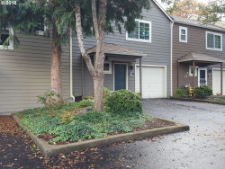 Photo of 7137 SW SAGERT ST , Unit 102, Tualatin, OR 97062 (MLS # 18191012)