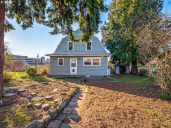 Tiny photo for 712 NE 52ND AVE, Portland, OR 97213 (MLS # 18192008)