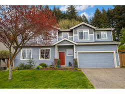 Photo of 2906 NW JULIA ST, Camas, WA 98607 (MLS # 18192149)