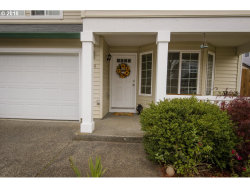 Photo of 2604 NW 6TH ST, Battle Ground, WA 98604 (MLS # 18194840)