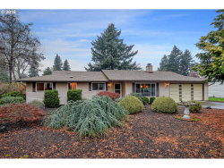 Photo of 10300 NE 8TH ST, Vancouver, WA 98664 (MLS # 18195526)